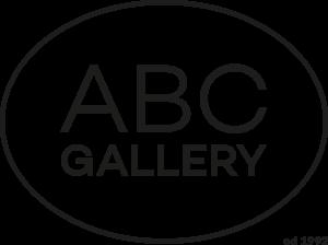 ABC GALLERY